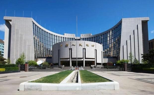 北京大学肖小林:央行发展数字货币最困难的是零售支付,零售支付最有可能带来翻天覆地的变化