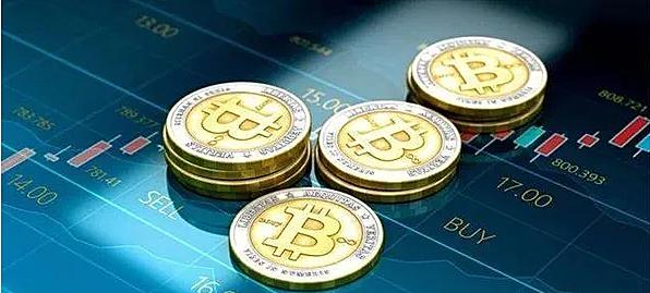 币圈早头条|BTC网络挖矿难度提升6.03%