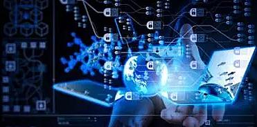 元宇宙:实现实体世界与虚拟世界数据传输的双向自由流动