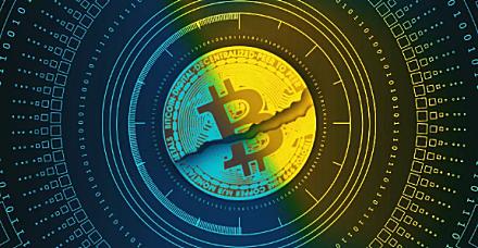 关于美国证券交易委员会首次批准比特币期货ETF定义权的争议结束