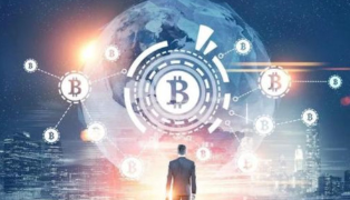 解读个人代币、安利与IPO传销:未来,这不再是明星专利