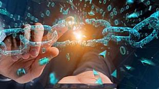 Coinbase的新提案是否能打破加密行业的监管困境?