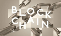 """宏词论道:数字化动力来自个人化,区块链发展需走""""高铁+""""模式"""