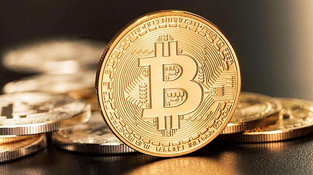 如何看待加密市场越来越庞大的代币数量?