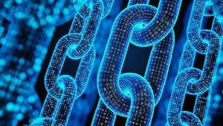 调查:多数投资者认为比特币到2030年不会超过5万美元