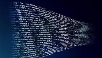 Web3基金会宣布博卡并行链在线过程