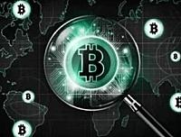 央行等十部门:关于进一步防范和处理虚拟货币交易投机风险的通知
