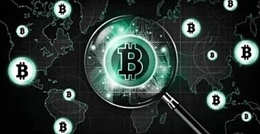 DeFi将取代传统金融,比特币仍然是加密市场的主要储备资产