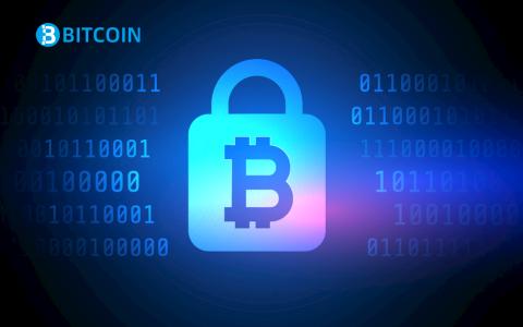 美国司法部和国税局对货币安全进行了调查,加密货币再次遭到严重攻击