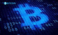 是否值得为swarm购买一个矿主、一个配额和一个coinlist帐户?