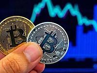 小安论币:炒币七大致命投资理念