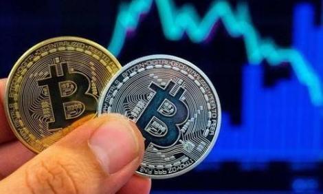 小安论币:币圈投资不看盘的人能赚最多的钱