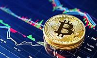 小安论币:币圈炒币亏钱,也是经验