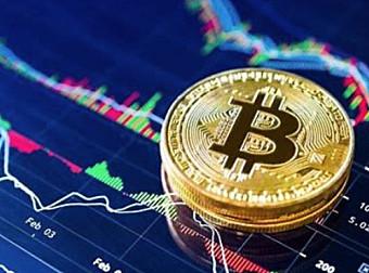 小安论币:币圈稳定币的市场