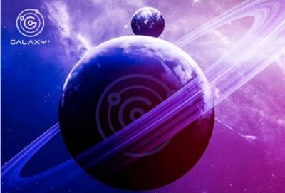 银河+在线交易平台上线72小时见证宇宙奇迹插图(2)