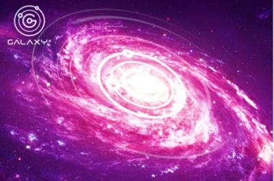 银河+在线交易平台上线72小时见证宇宙奇迹插图(4)