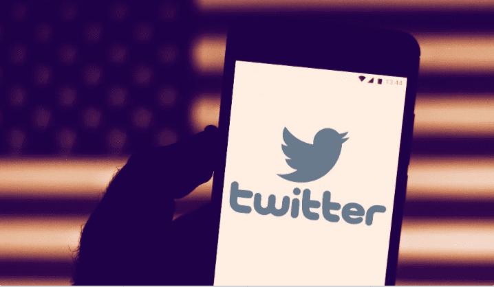 黑客通过名人推特发布比特币诈骗信息,或影响总统大选