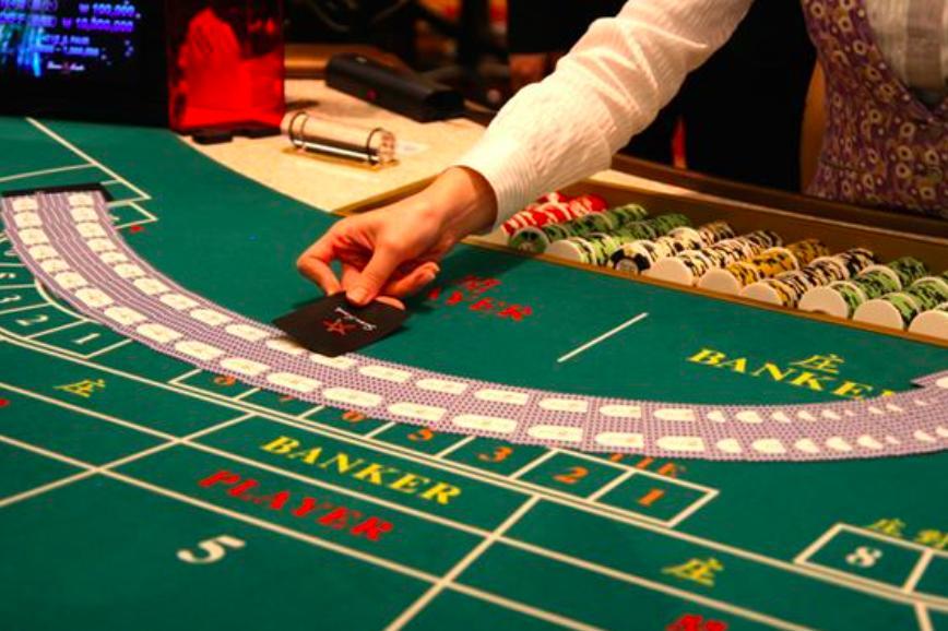 币世界-波场JustSwap大赌场开门接客,说好的丝滑呢?