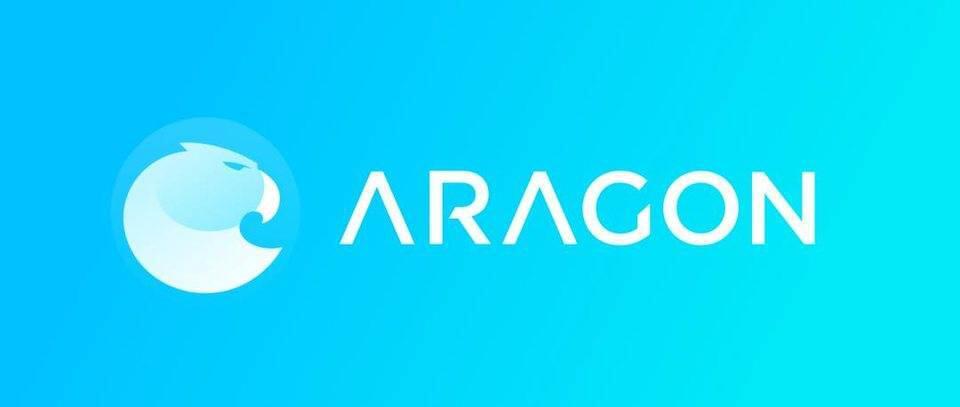 从Aragon的重生看进入第三阶段的去中心化治理方案