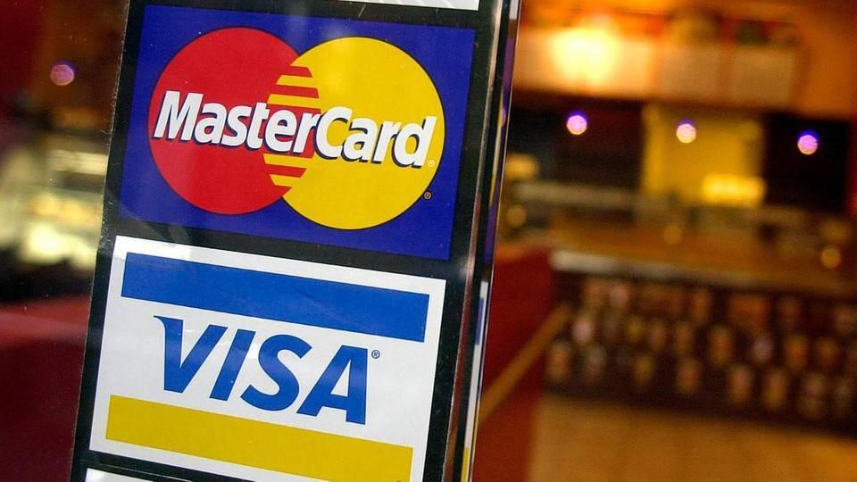 支付清算公司在未来数字金融生态中的机会