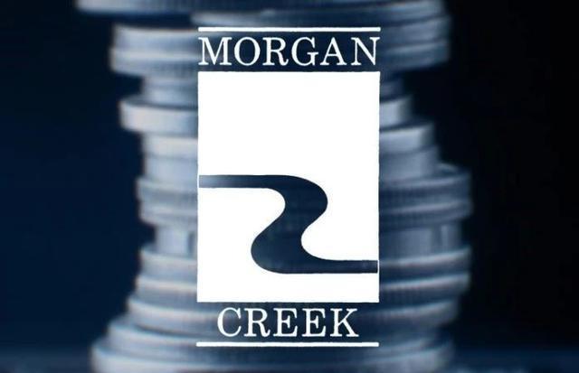 摩根溪创始人:应将总资产1.5%的比特币分配给每个养老金系统插图