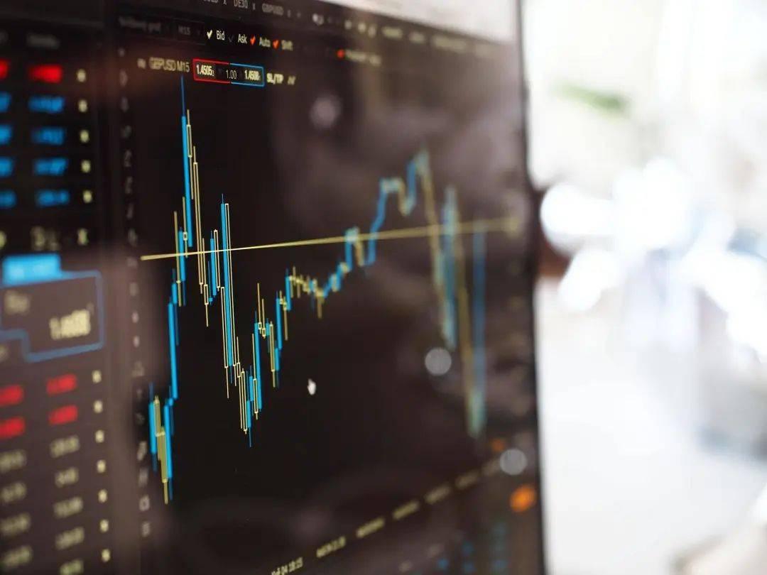 币世界-什么限制了DeFi的快速增长?