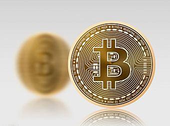 小安论币:你知道你在币圈市场上的定位吗?