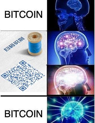 2020082707142136