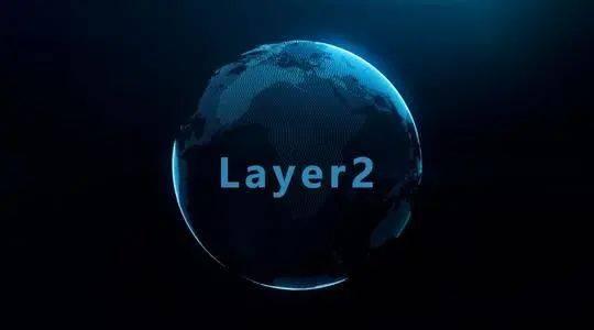 干货 | 深入理解 以太坊 各个Layer2扩容解决方案