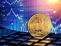 小安论币:币圈,链圈和熊市,三者什么关系?