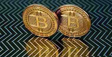 小安论币:币圈投资,要在实践中成长