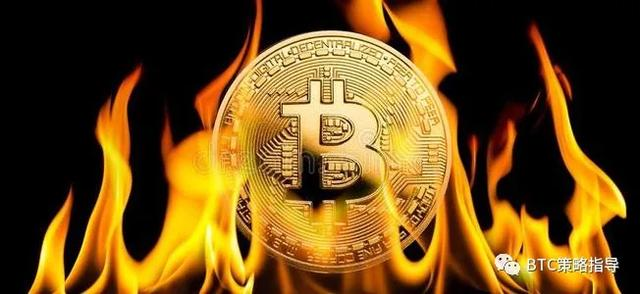 BTC策略指导:8月25日,比特币震荡中试探支撑,后续还是涨插图(2)