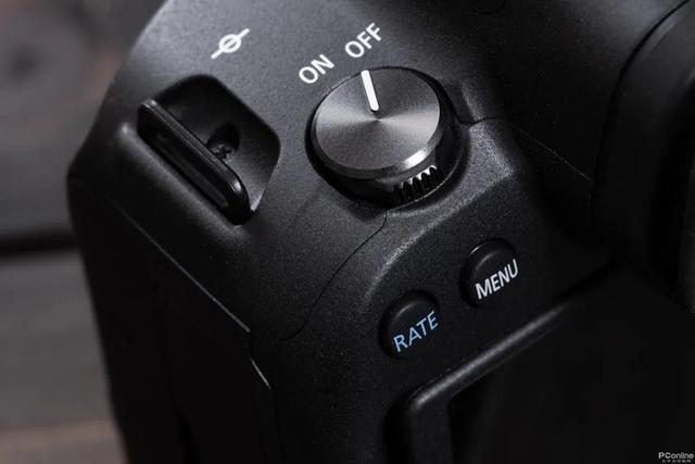 做工精湛,性能拔群 佳能新一代专微EOS R6图赏插图18