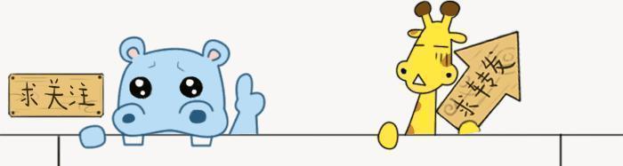 3分钟了解OKEx、币安、火币等交易所「DeFi化」进程插图