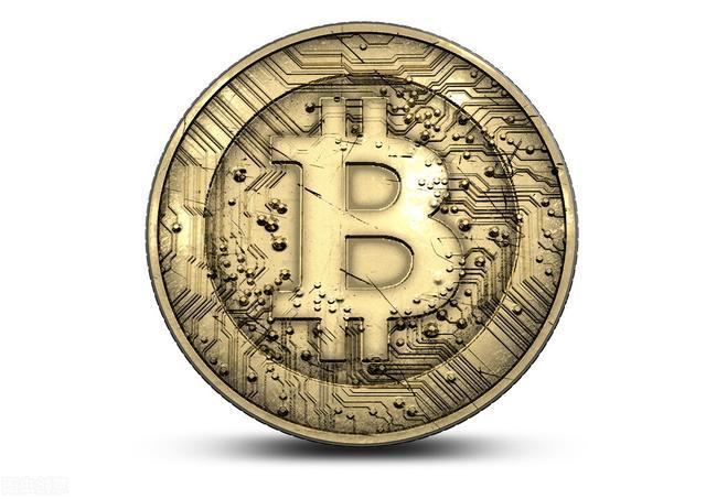 比特币开始震荡整理,小币种开始疯涨崛起插图