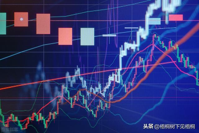 分析:BTC震荡修复反弹无量,后市延续下探趋势,不要盲目追涨插图(2)