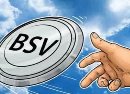 冒充中本聪失败,骗子创始人将BSV炒到200亿市值插图(2)