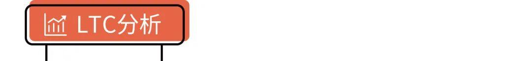 【行情】BTC、BCH接力大涨,下一个值得重点的是?6月2日解读插图(12)