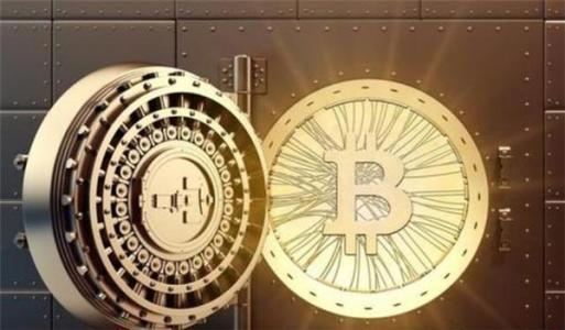 现在投资比特币晚不晚?新手该选择何种方式,炒币还是挖矿?插图(4)