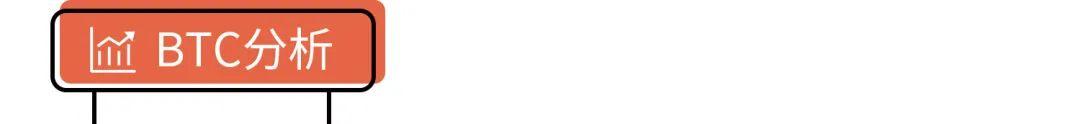 【行情】BTC、BCH接力大涨,下一个值得重点的是?6月2日解读插图(6)