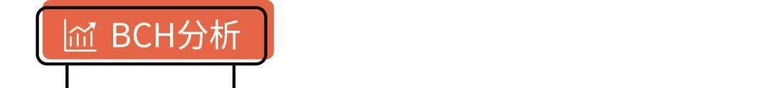 【行情】BTC、BCH接力大涨,下一个值得重点的是?6月2日解读插图(10)