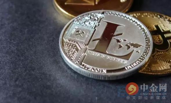 Grayscale莱特币资产出现巨大的溢价波动插图