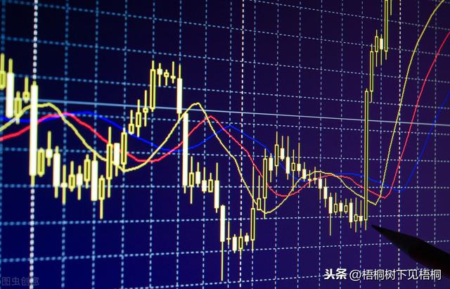 分析:BTC震荡修复反弹无量,后市延续下探趋势,不要盲目追涨插图(8)