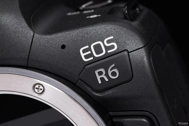 做工精湛,性能拔群 佳能新一代专微EOS R6图赏插图6
