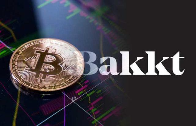 OKEx早报丨新的机构客户进入加密行业;专家预测波卡价格走向插图2