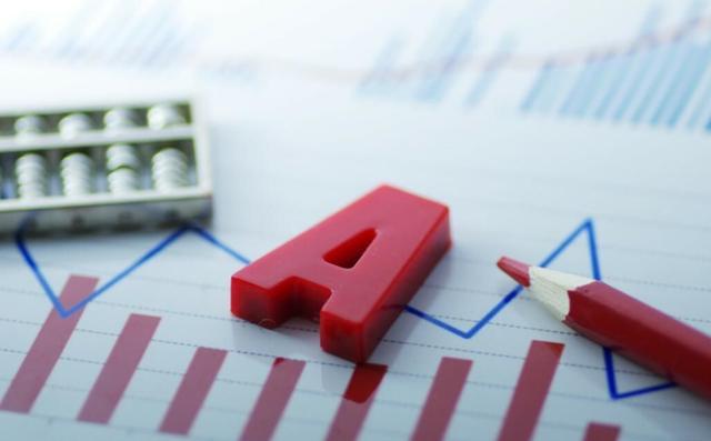 交易所BTC数量下降,okex比特币或到17000美元