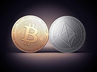 小安论币:投资大师的12条交易原则