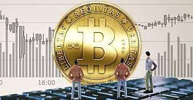 小安论币:投资者的交易笔记