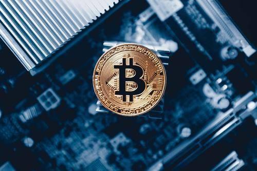 虚拟货币交易,哪种方式涉及非法经营罪?