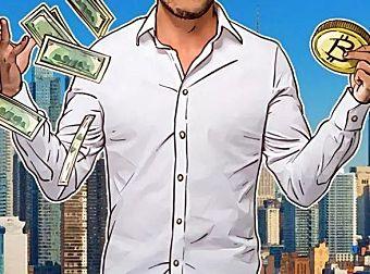 小安论币:虚拟货币最坏的结果会怎么样?